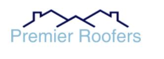 Premier Roofers